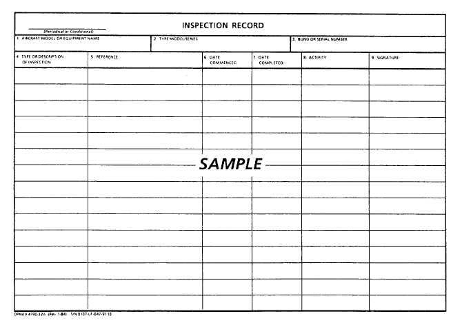 home repair checklist template
