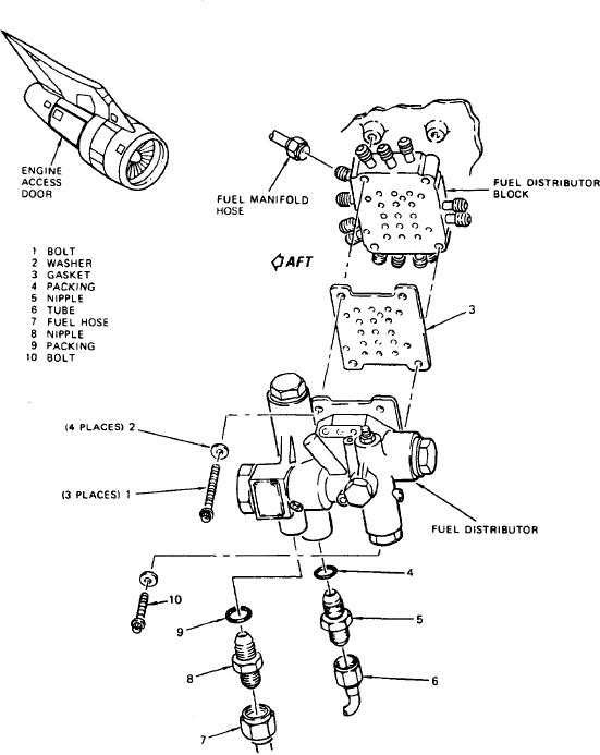 Wiring Diagram Mercedes Benz 420sel Html