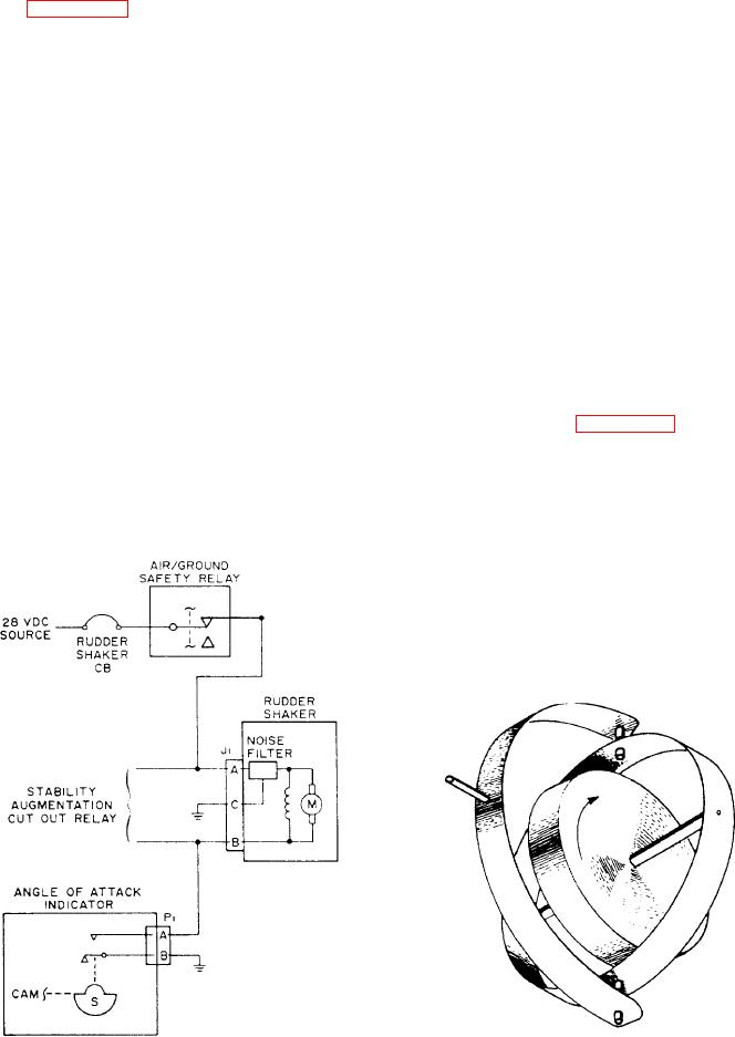 Abb Safety Relay Wiring Diagrams