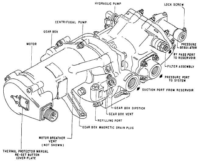 end suction pump schematic with 14018 280 on 7uwyw Hello Kevin Aaron Kansas Having Hydraulic Issues in addition Basics Of Mud Pump likewise Snapper Rear Engine Mower Wiring Diagram in addition Centrifugal Pump Axial 0512 likewise Viewtopic.