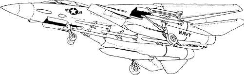 Chapter 12 Landing Gear Brakes And Hydraulic Utility Systems