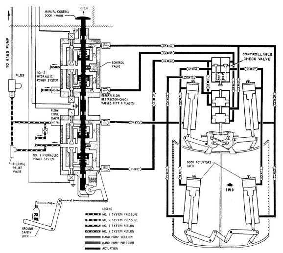 3 Position Hydraulic Valves Diagram further 2 Stroke Engine Diagram Label likewise Dodge Intrepid Evap Leak Detection Pump Location likewise 2001 Mazda Millenia 2 5 Vacuum Diagram besides Top O Matic Parts Diagram. on coolant temp sensor location 213371