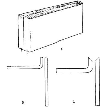 metals and how to weld them pdf
