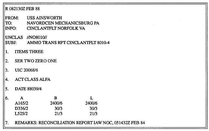 Doc768994 Noc Letter Sample NOC Format 80 Related Docs – Noc Template