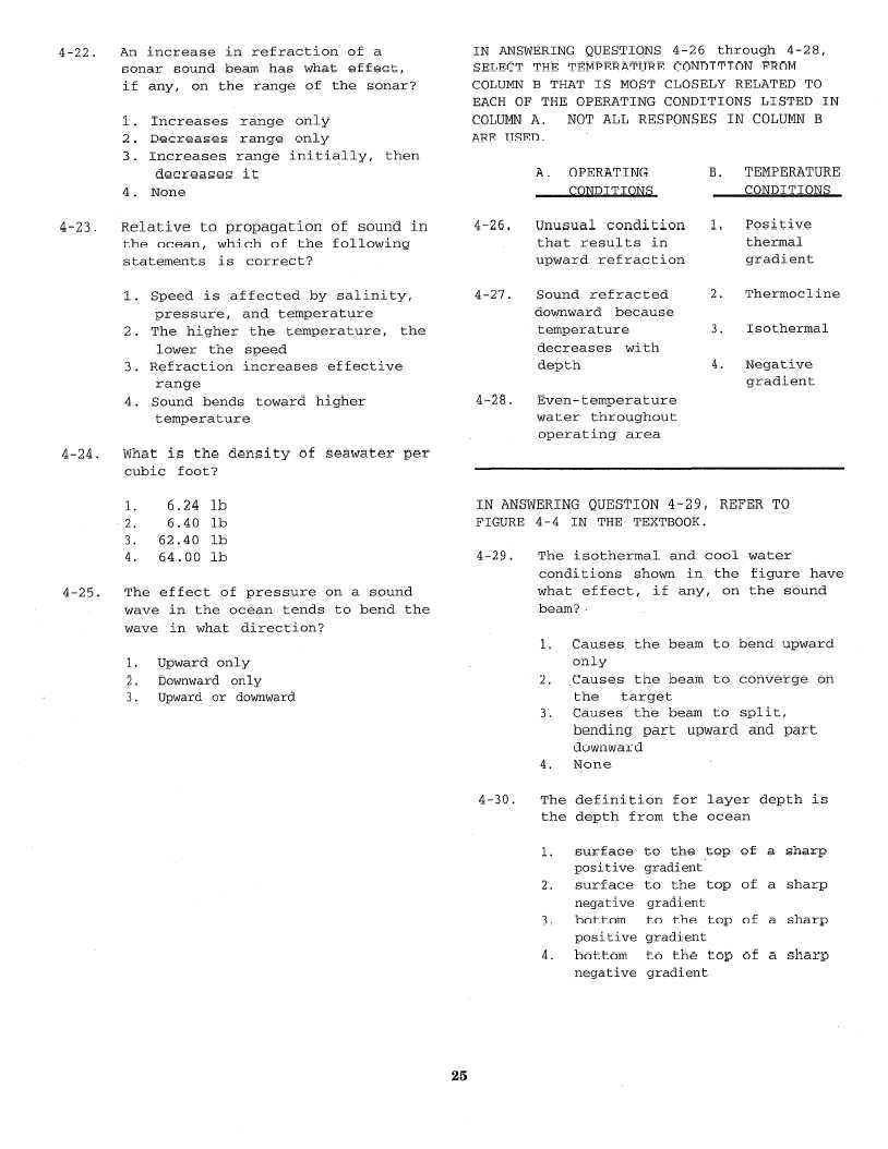 electronics assignment questions - description : download free assignment 1 review questions gill macmillan ebooks in pdf,  electronic devices floyd solution manual.