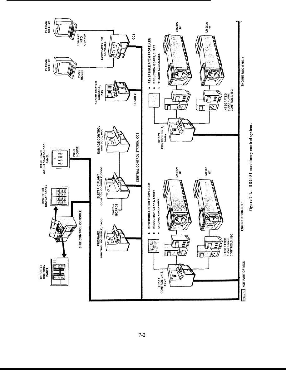 lotto destroyer system pdf download
