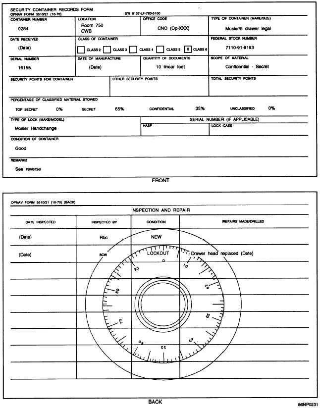 Form Sf 5510 Tekil Lessecretsdeparis Co