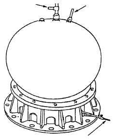 Volume Normal Actuator 167