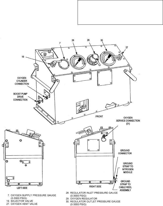 Grounded Outlet Diagram